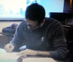 Hedo Turkoglu inks his name to a Clippers contract Thursday morning. Thanx: L.A. Clippers