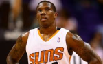 Former Clippers guard Eric Bledsoe leads the surprising Phoenix Suns against the Clippers tonight at Staples Center. Thanx: cbssports.com